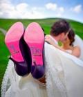 fotografii-nunta-artistice-2