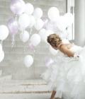 fotografii-nunta-artistice-22
