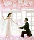 fotografii-nunta-artistice-24