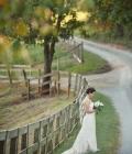 fotografii-nunta-artistice-25