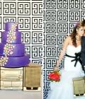 fotografii-nunta-artistice-26