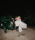 fotografii-nunta-artistice-27