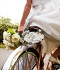 fotografii-nunta-artistice-28