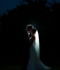 fotografii-nunta-artistice-29