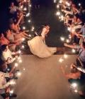 fotografii-nunta-artistice-3