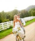 fotografii-nunta-artistice-30