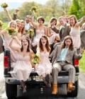 fotografii-nunta-artistice-31