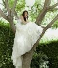 fotografii-nunta-artistice-32