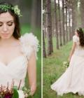 fotografii-nunta-artistice-33