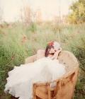 fotografii-nunta-artistice-34