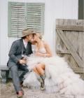 fotografii-nunta-artistice-35