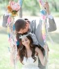 fotografii-nunta-artistice-37