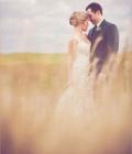 fotografii-nunta-artistice-4
