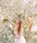 fotografii-nunta-artistice-40