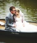 fotografii-nunta-artistice-41
