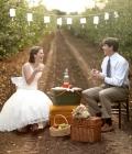 fotografii-nunta-artistice-42