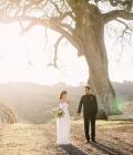fotografii-nunta-artistice-44