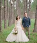 fotografii-nunta-artistice-45