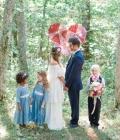 fotografii-nunta-artistice-46