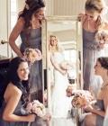 fotografii-nunta-artistice-5