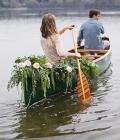 fotografii-nunta-artistice-50