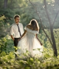 fotografii-nunta-artistice-51