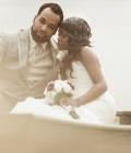 fotografii-nunta-artistice-52