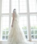 fotografii-nunta-artistice-6