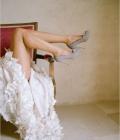 fotografii-nunta-artistice-7
