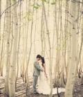 fotografii-nunta-artistice-8