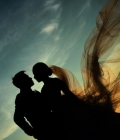fotografie-nunta-sfaturi-10