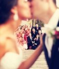 fotografie-nunta-sfaturi-11