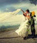 fotografie-nunta-sfaturi-14
