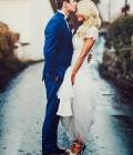 fotografie-nunta-sfaturi-2