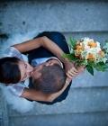 fotografie-nunta-sfaturi-3
