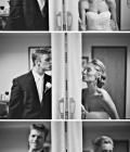 fotografie-nunta-sfaturi-5