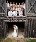 fotografie-nunta-sfaturi-6