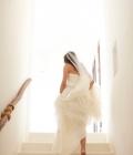 fotografie-de-nunta-4