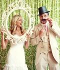 poze-nunta-tendinte-1