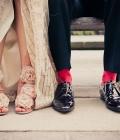 poze-nunta-tendinte-10