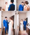 poze-nunta-tendinte-11