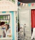 poze-nunta-tendinte-2