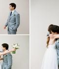 poze-nunta-tendinte-3