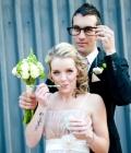 poze-nunta-tendinte-4