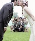 sedinte-foto-cuplu-nunta-1