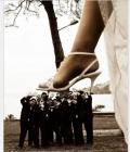 sedinte-foto-cuplu-nunta-11