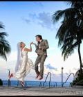 sedinte-foto-cuplu-nunta-14
