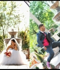 sedinte-foto-cuplu-nunta-15
