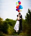 sedinte-foto-cuplu-nunta-17