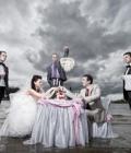 sedinte-foto-cuplu-nunta-18